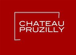 Château de Pruzilly